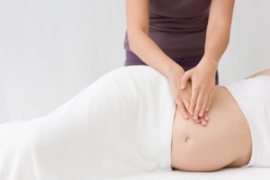 Pregnancy_Massage-300x200