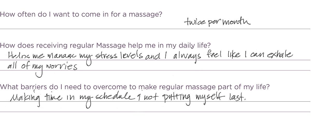 12Wellness_2_MassageAnswers-small