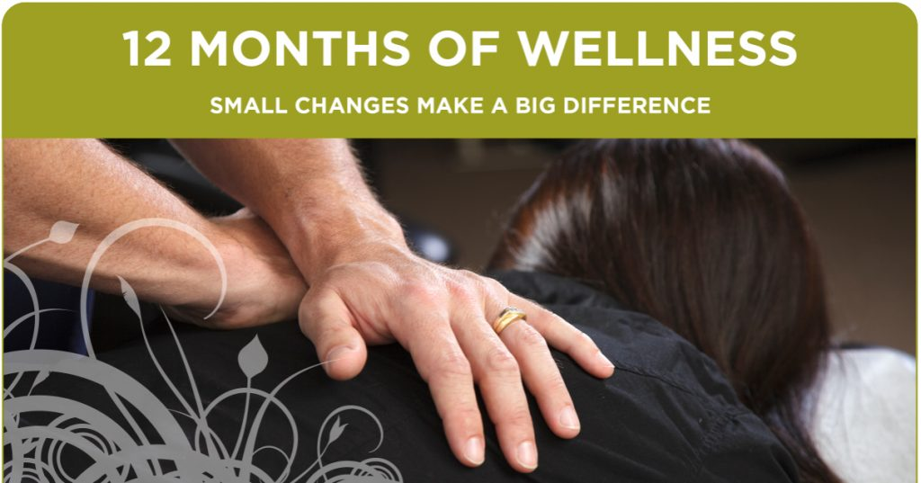 12Wellness_5_BreathChiropractic_Header