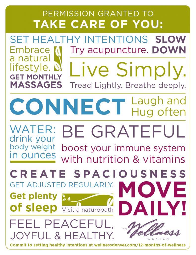 12Wellness_Manifesto2