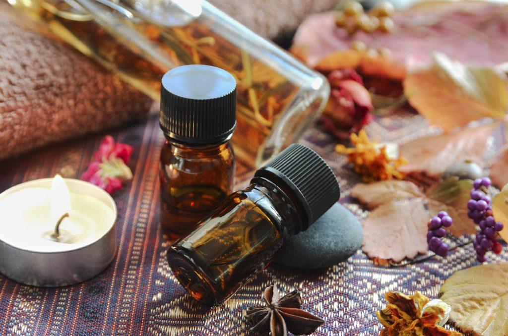 essential-oils-header
