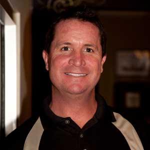 Tim Price